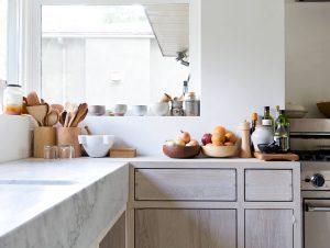 Kitchen | North Vancouver House By Scott & Scott Architects