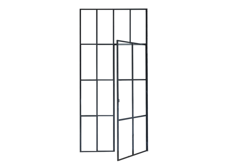 est living steel doors 01 750x540