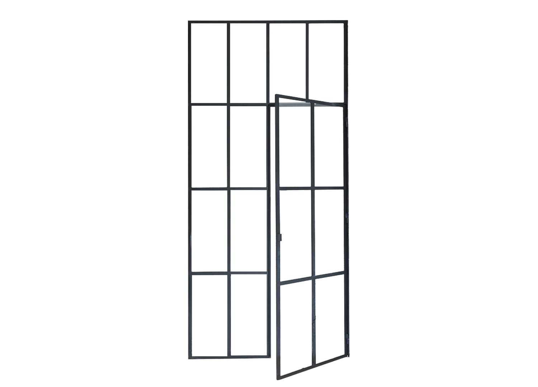 est living steel doors 01