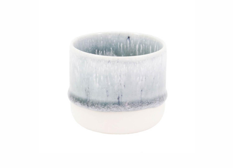 est living storm cloud mug