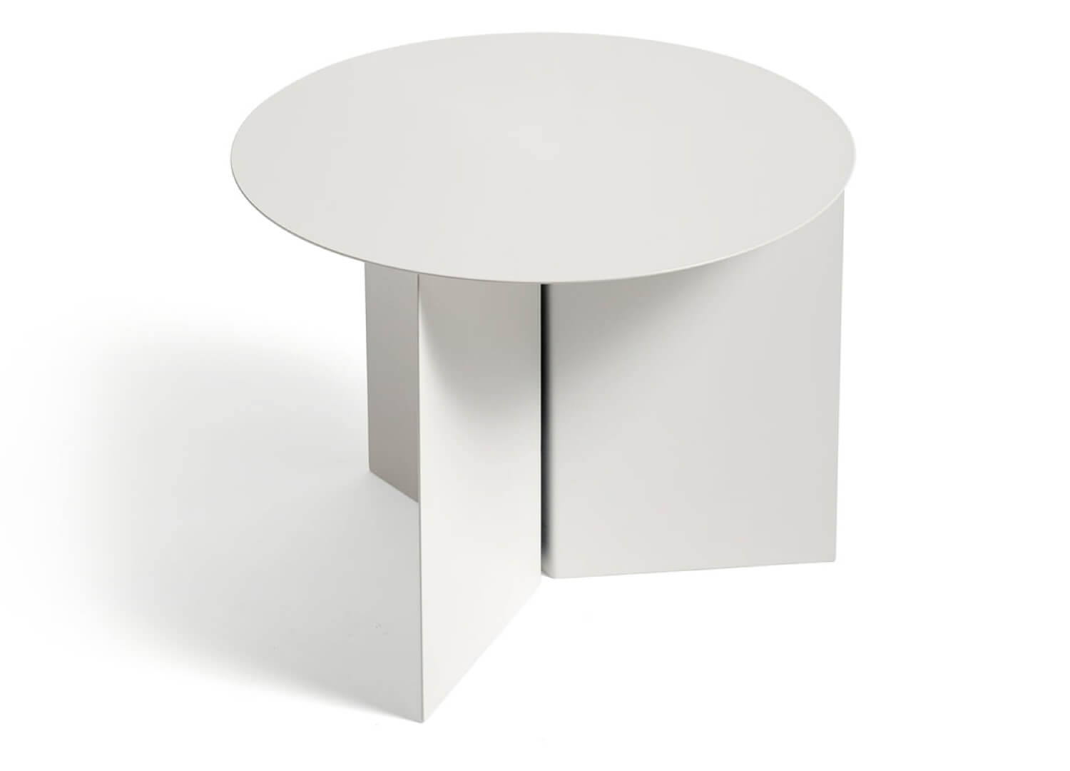 Est Living Design Directory Hay Slit Table1