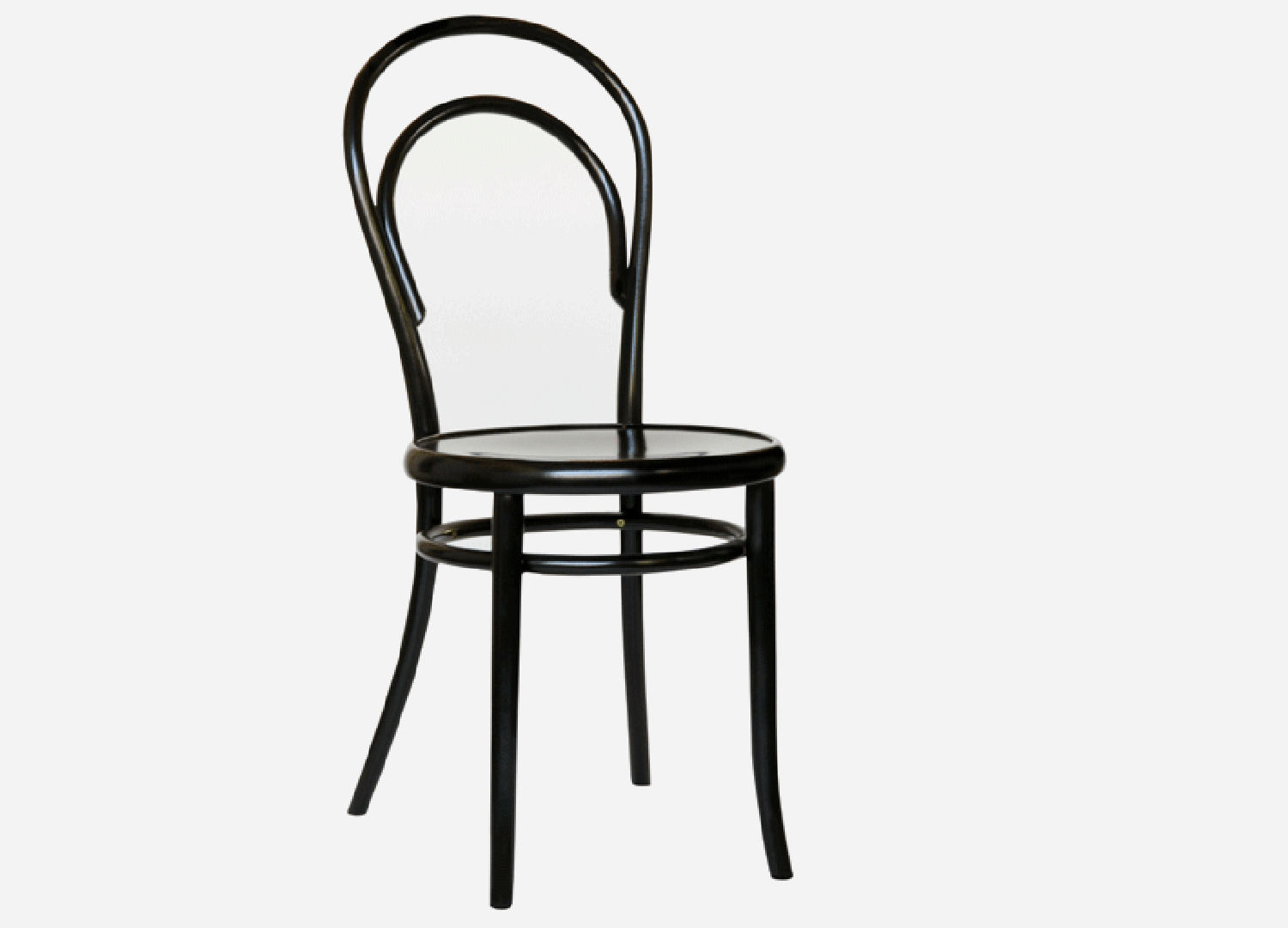 Est Living Thonet No.14 Vienna MI