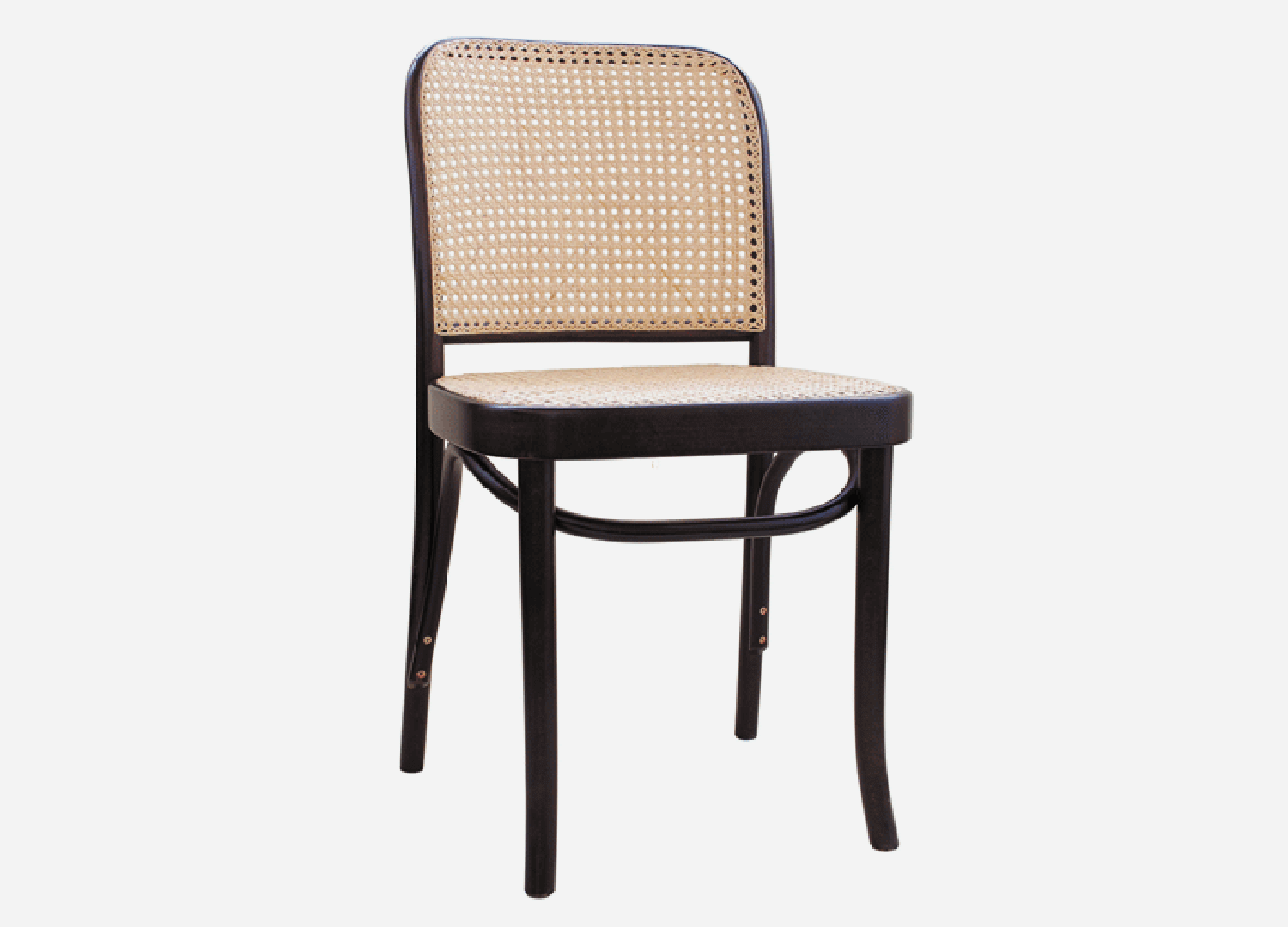 Est Living Thonet No.811 Hoffmann MI