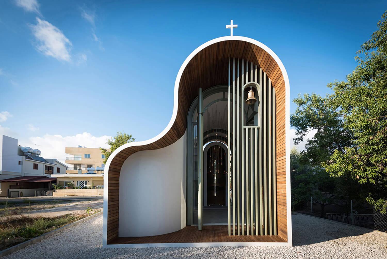 est living alexandra donohoe style hunter chapel paphos cyprus