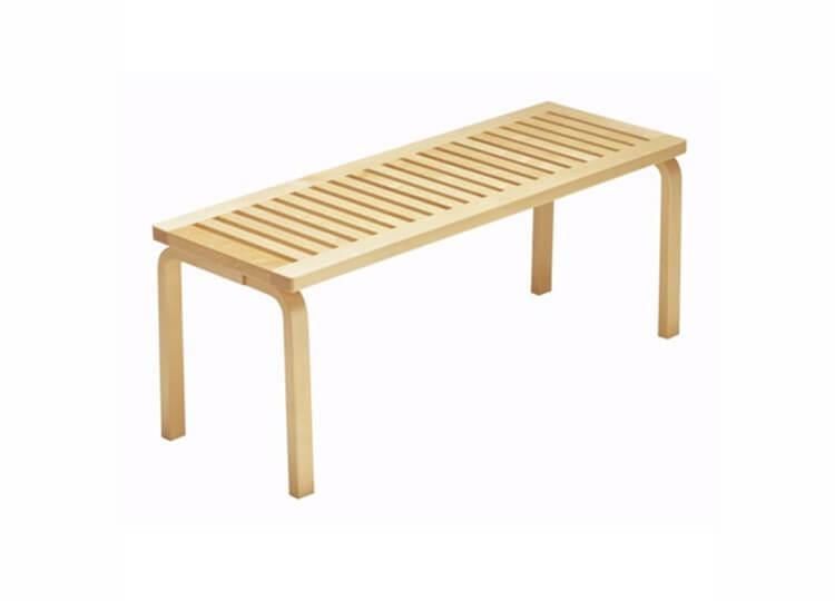 153A Bench