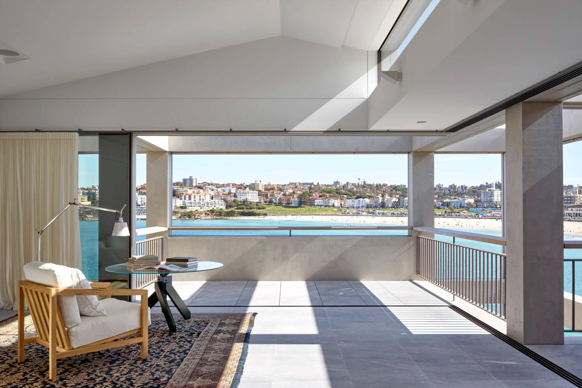 est living deepwater house tobias architects.03