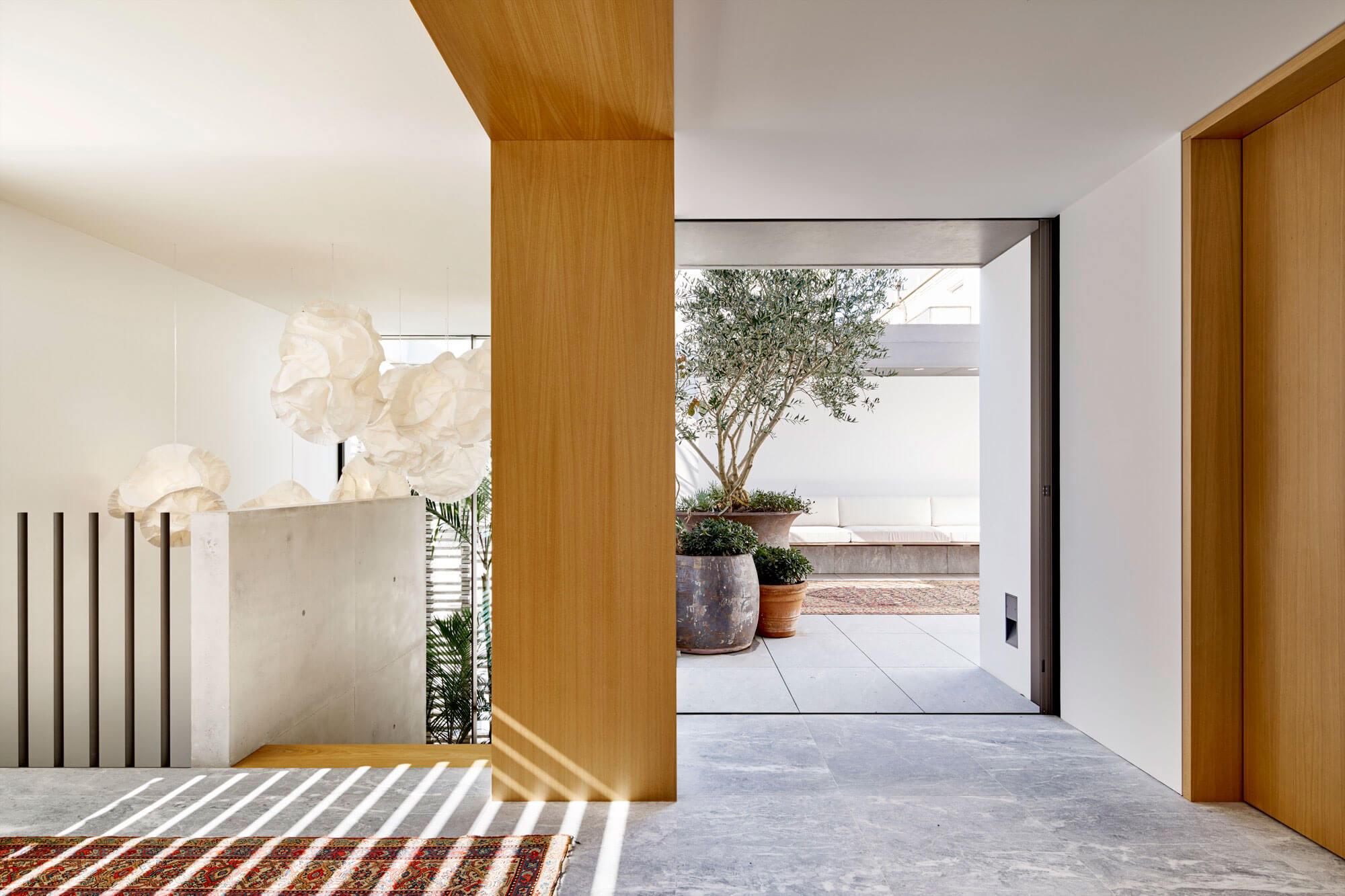 est living deepwater house tobias architects.05