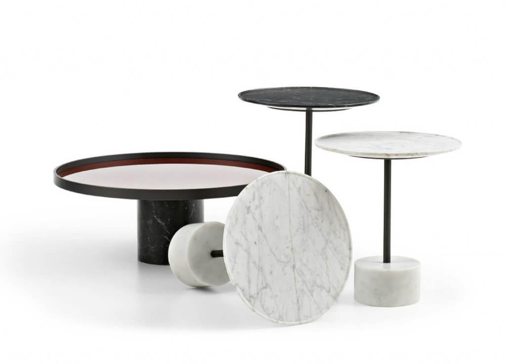 est living design directory 194 9 table cassina cult 1024x737