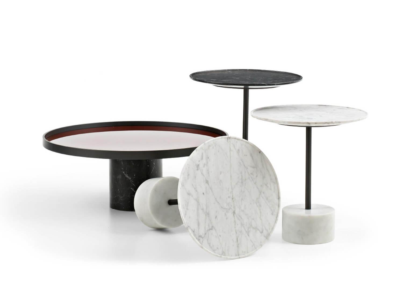 est living design directory 194 9 table cassina cult