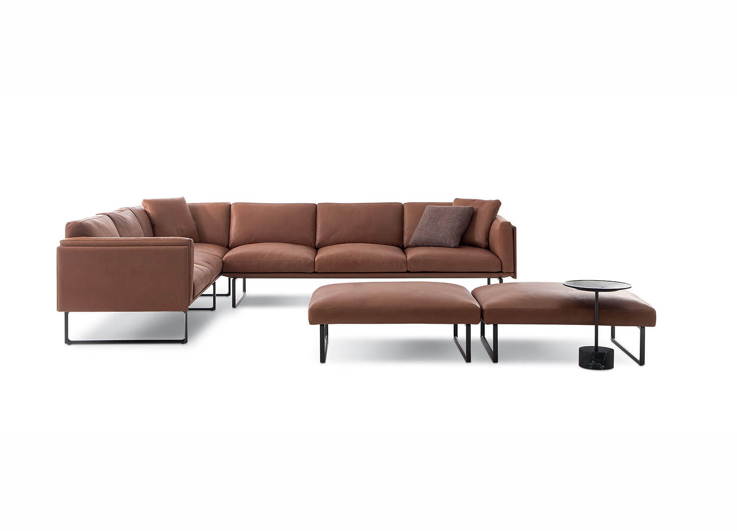 est living design directory 202 cassina sofa cult