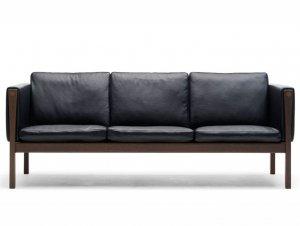 CH 162/163 Sofa