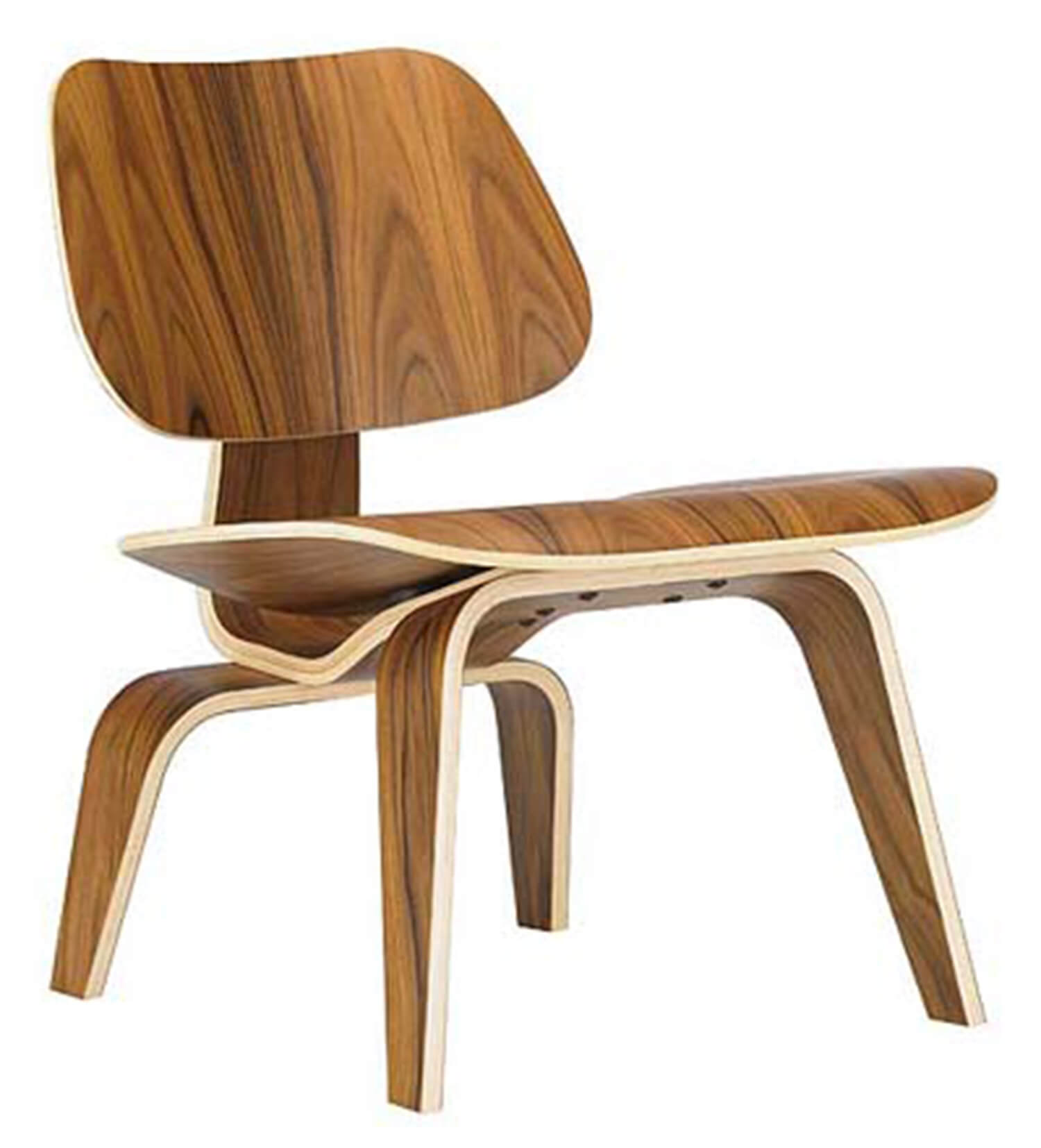 est living design directory dcw chair herman miller living edge