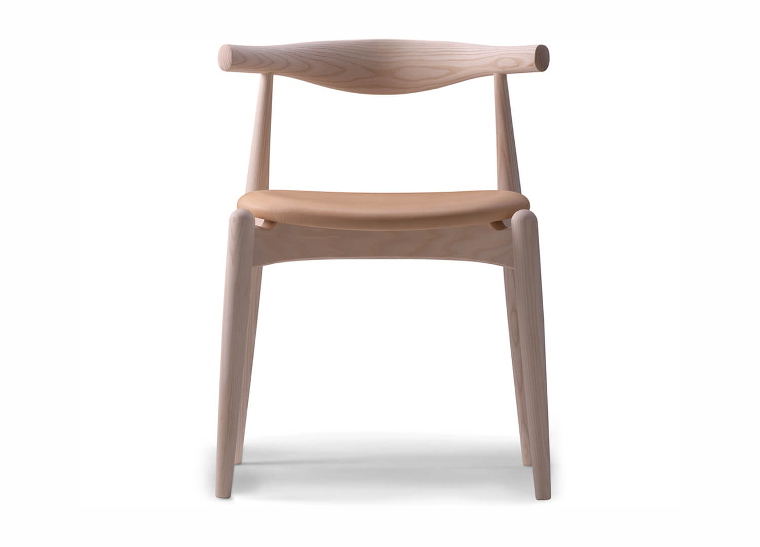 est living design directory hans wagner elbow chair.CH20