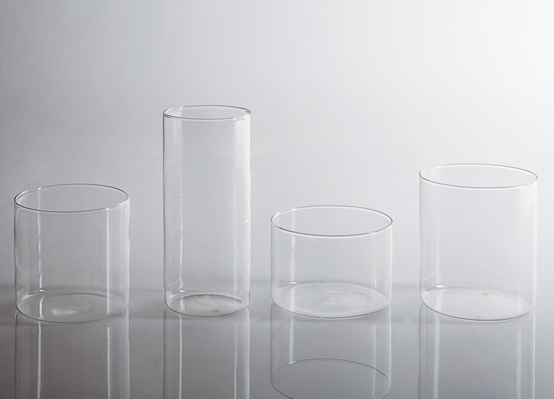 est living design directory lime line glass knindustrie