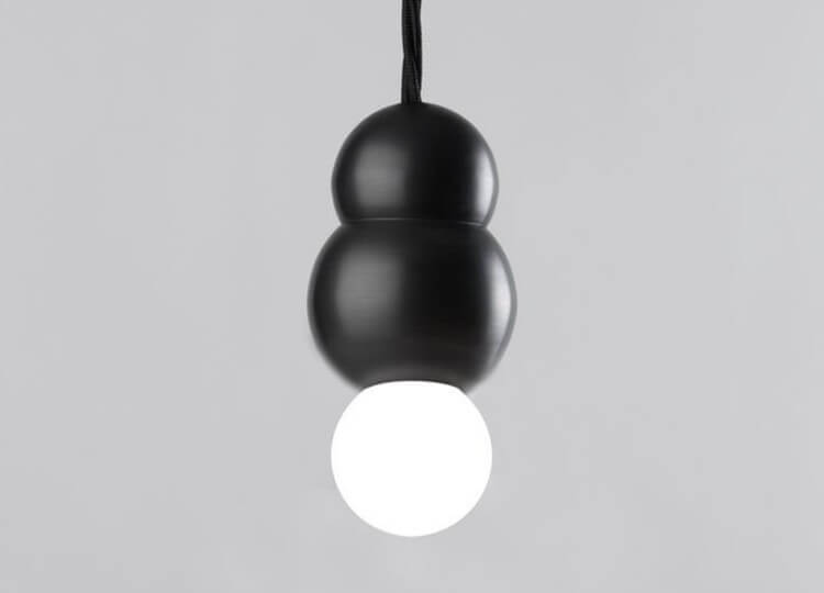 est living desing directory ball light black 750x540