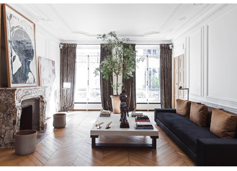 est living isabelle stanislas lille apartment.05 e1488770328720