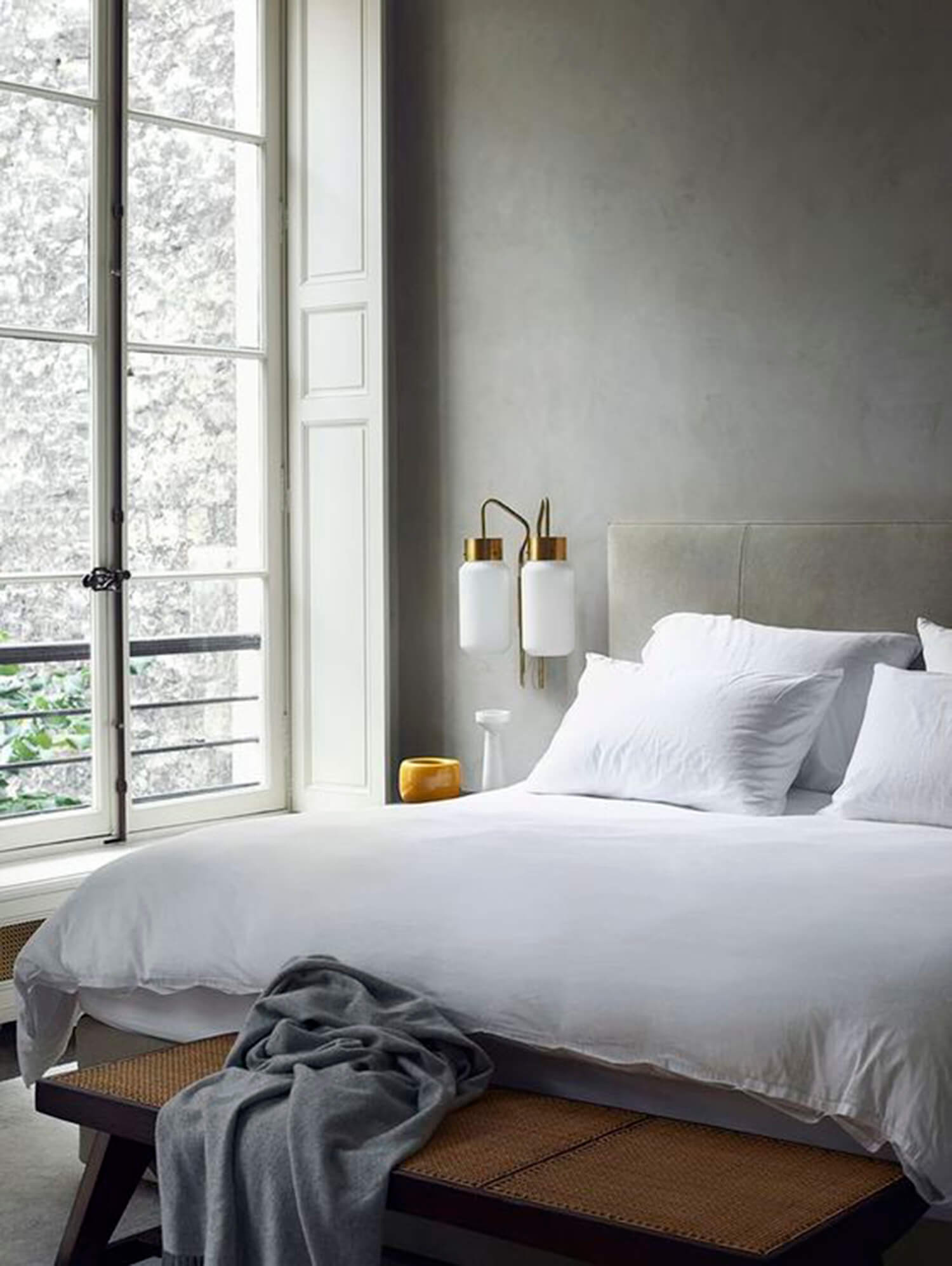 est-living-joseph-dirand-paris-bedroom