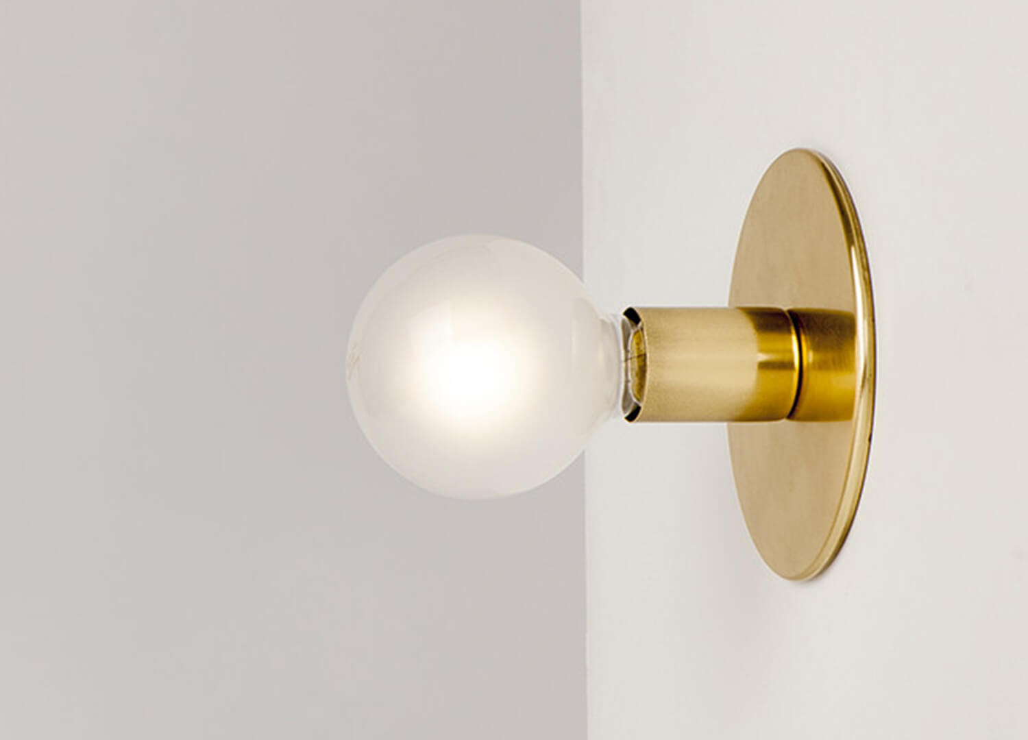 est living lord sconce dowel jones.01