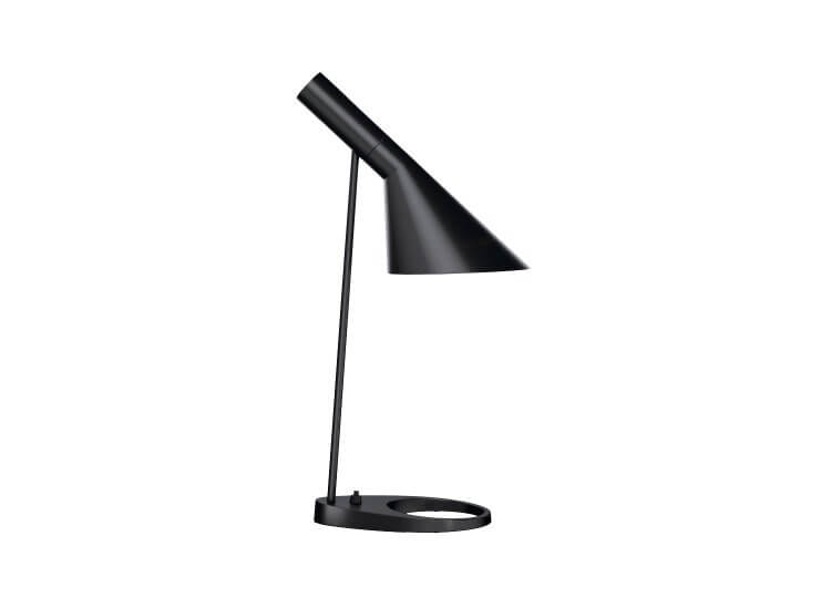AJ Table Light
