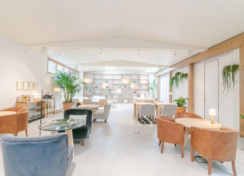est-living-margot-house-barcelona-guest-area