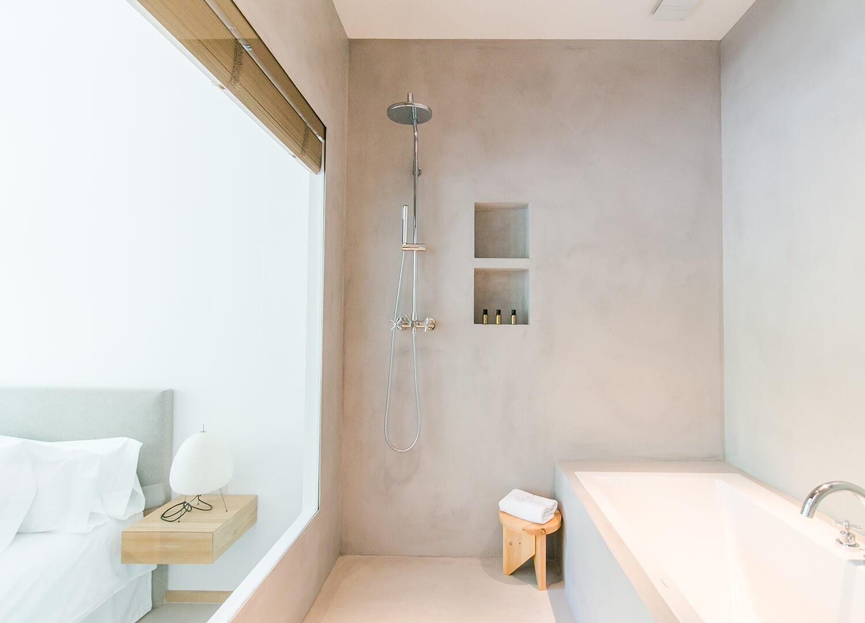 est living margot house barcelona guest room 06