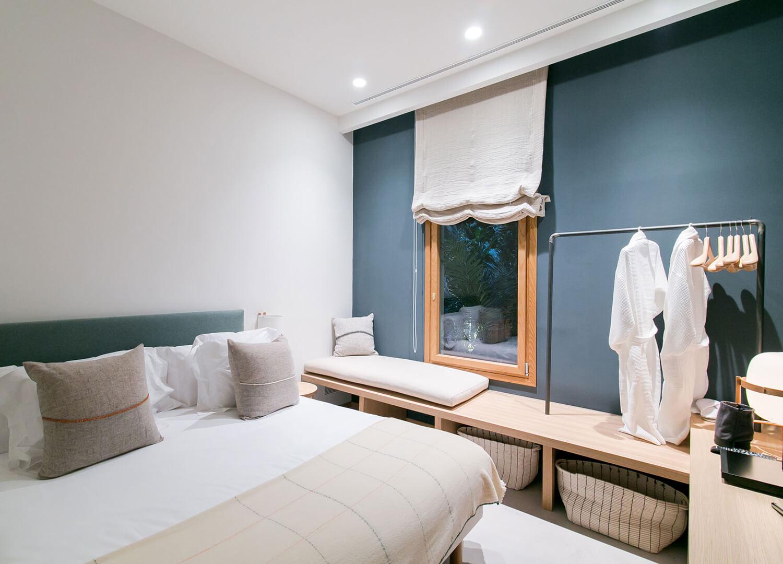 est-living-margot-house-barcelona-guest-room-blue