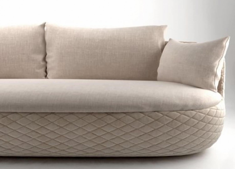 est living mooo1 bart sofa space