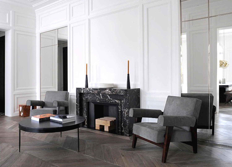 est-living-neuilly-apartment-joseph-dirand-fireplace.01