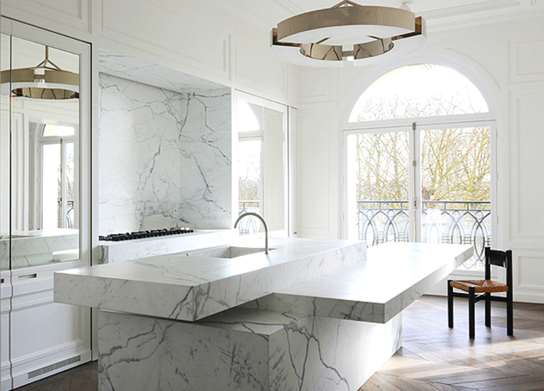 est-living-neuilly-apartment-joseph-dirand-kitchen