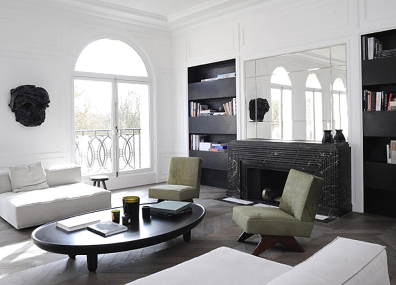 est-living-neuilly-apartment-joseph-dirand-living