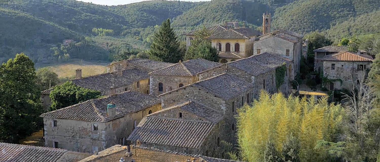 est living poggio santa cecila estate tuscan village.14