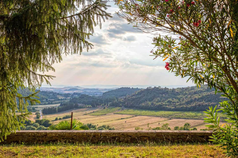 est living poggio santa cecila estate tuscan village.23