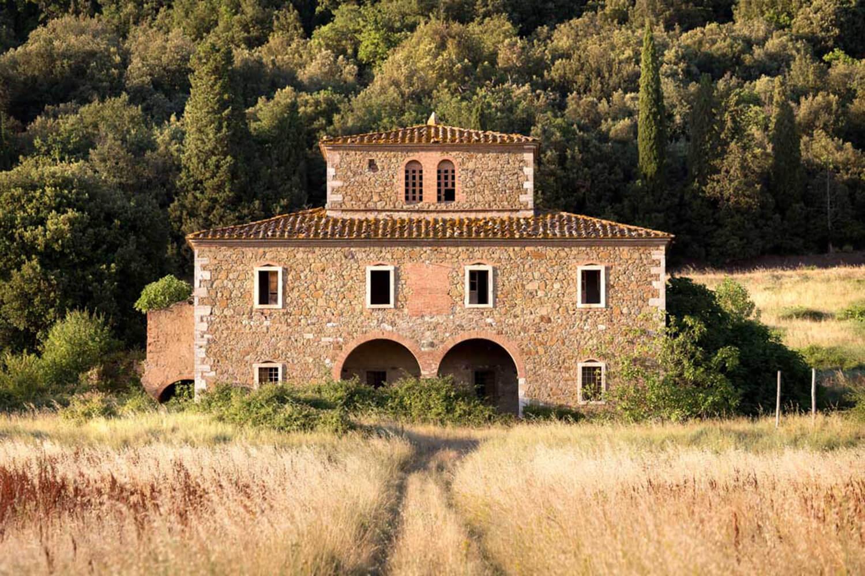 est living poggio santa cecila estate tuscan village.28