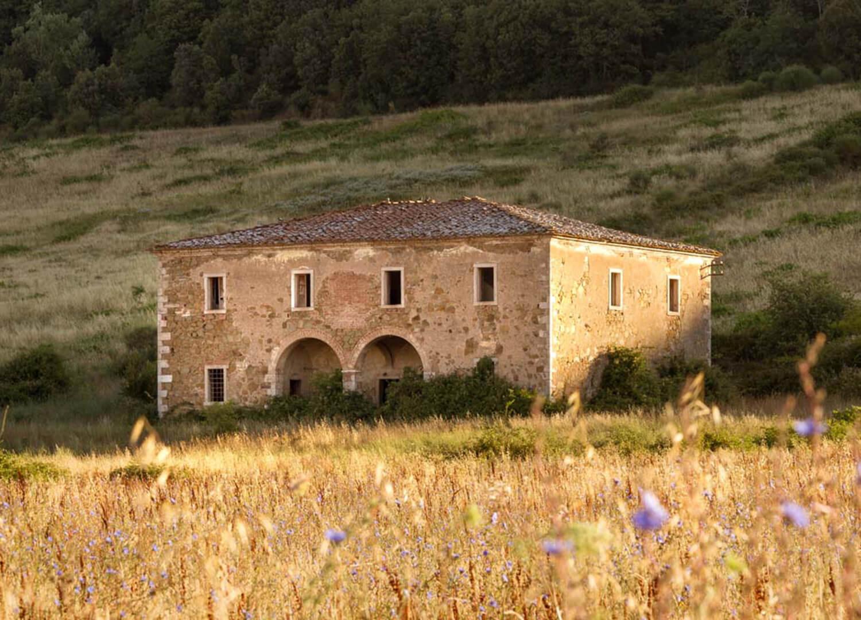 est living poggio santa cecila estate tuscan village.29