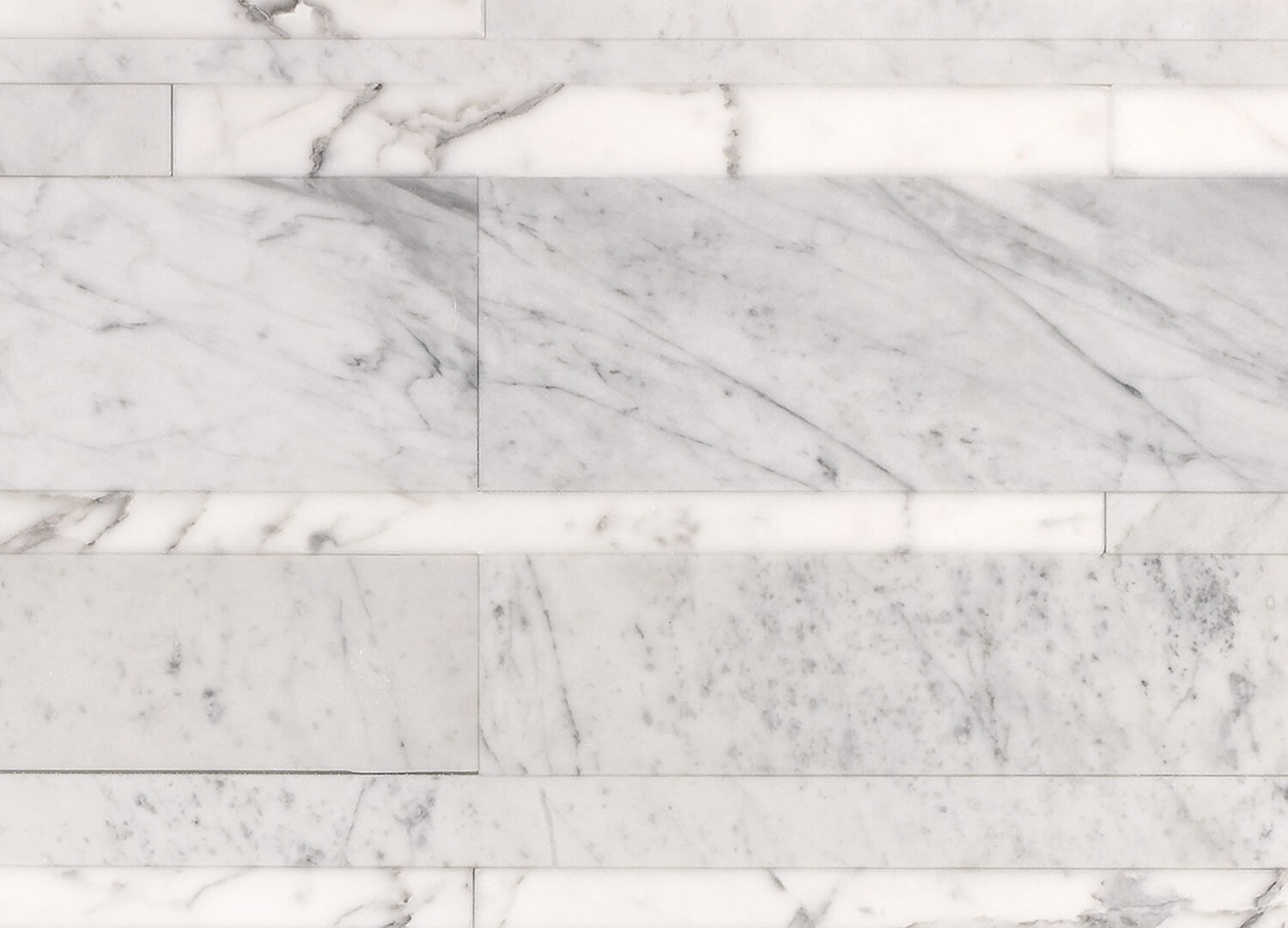 est living salvatori sydney lithoverde bianco carrara