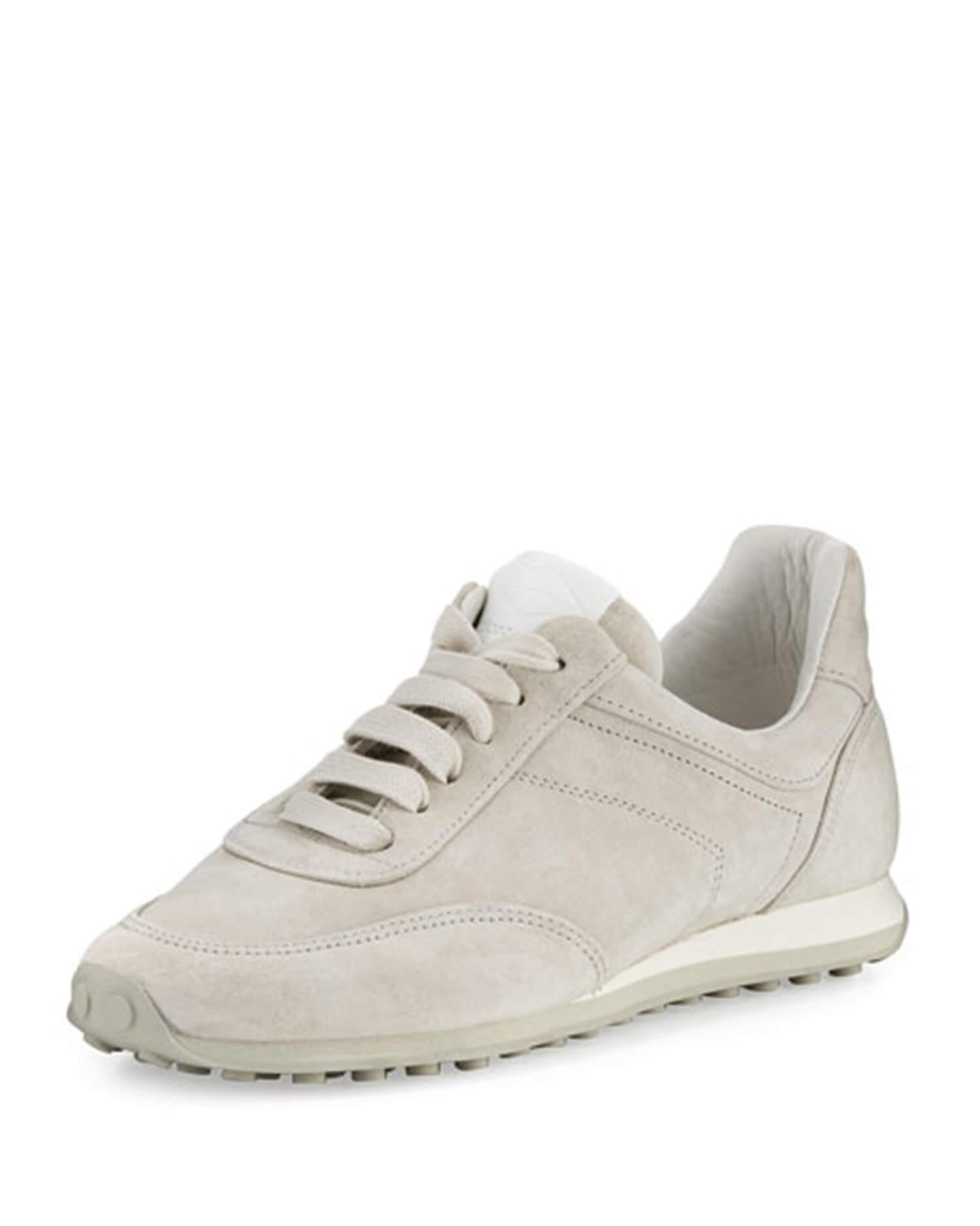 est living top ten sneakers rag and bone