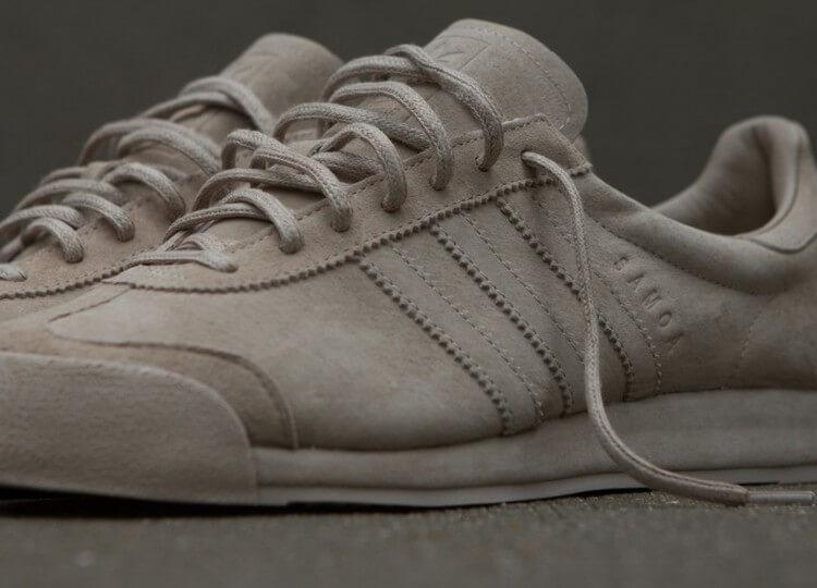 est-living-top-ten-sneakers-samoa-pig-skin