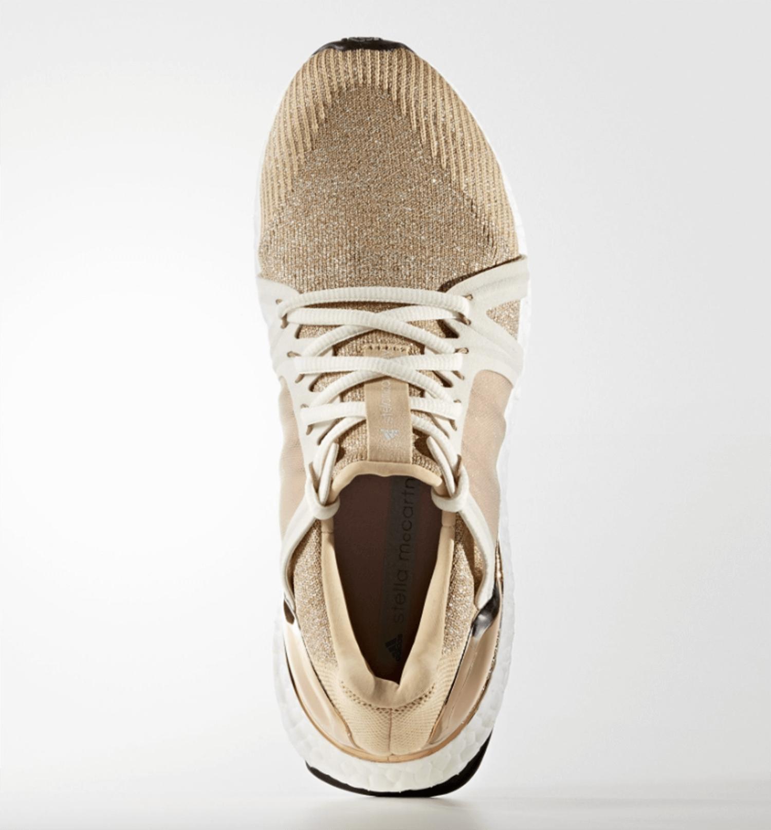 est-living-top-ten-sneakers-stella-mccartney-x-adidas-ultra-boost-