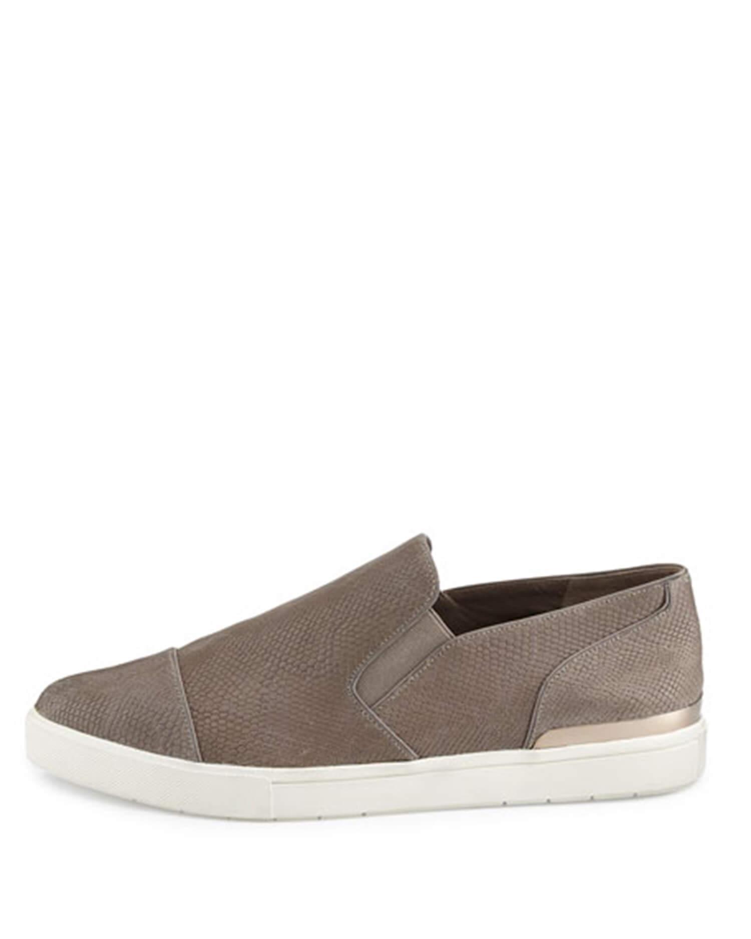 est-living-top-ten-sneakers-vince