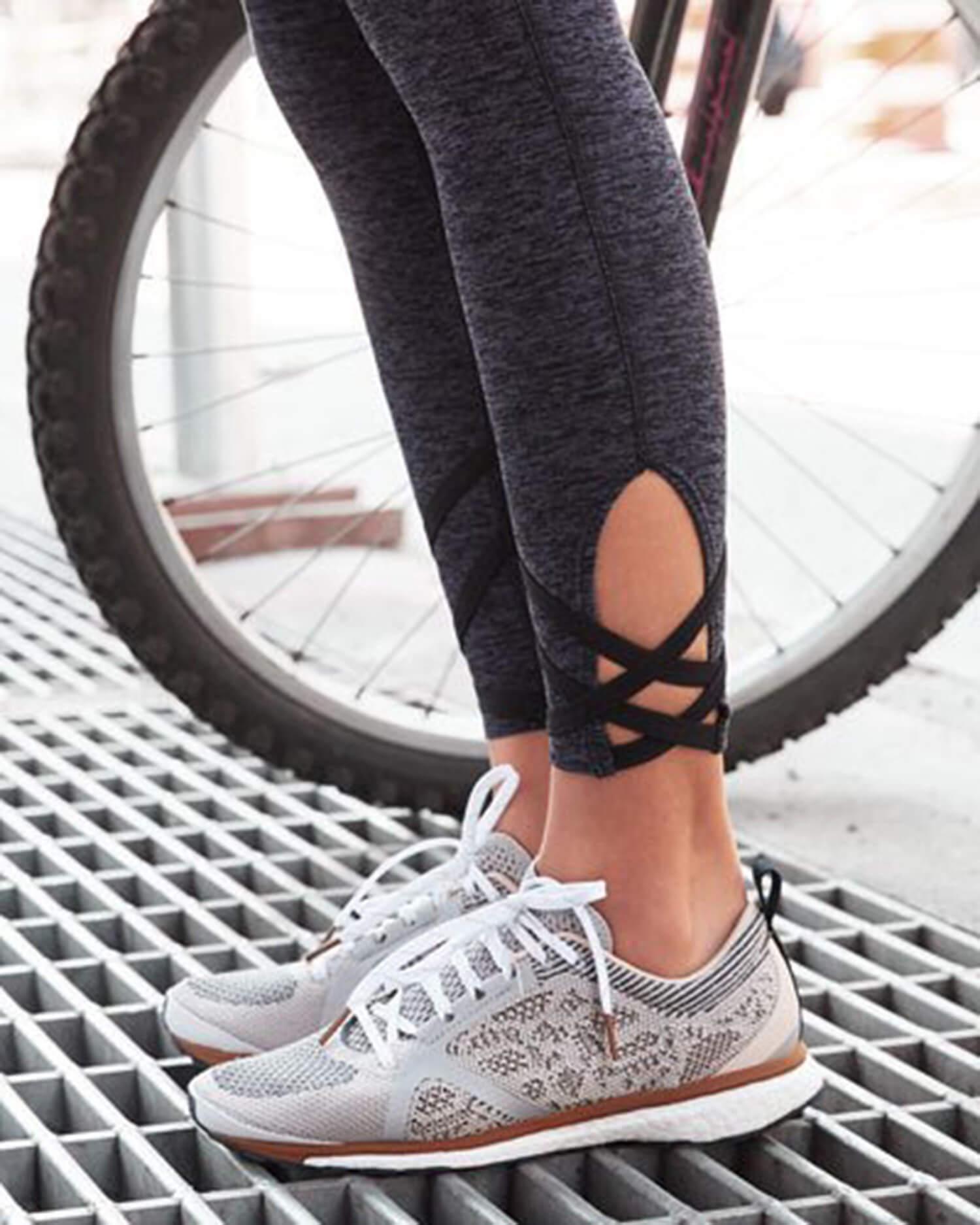 est-living-top-ten-sneakers.adidas-stella-mccartney