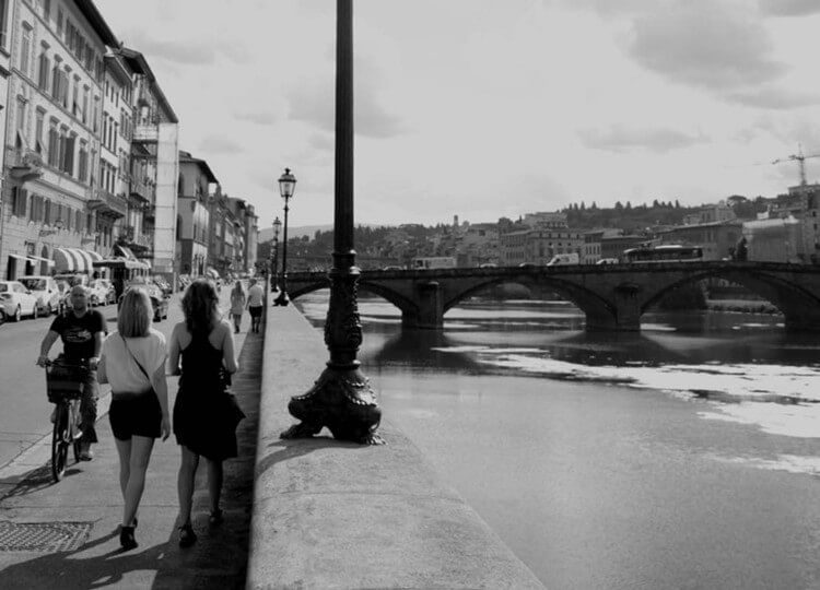 jacqueline kaytar and michelle jones florence italy story plus equals 750x540
