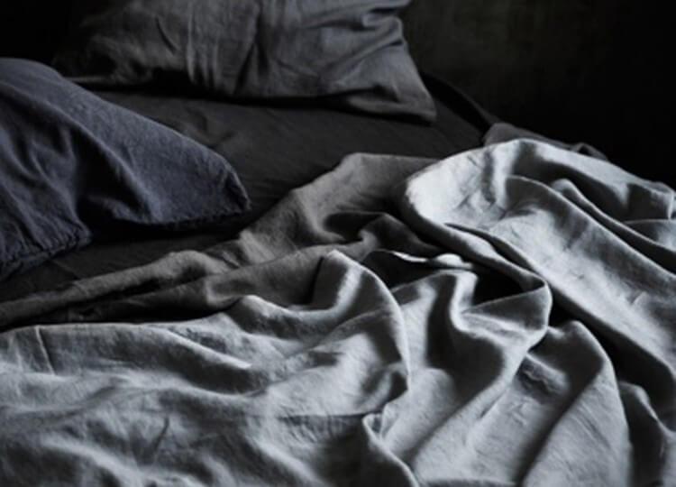 est essential bedouin societe duvet 750x540
