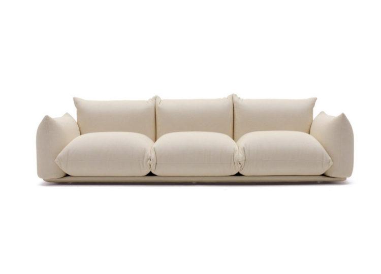 est living arflex marenco sofa 01 750x540