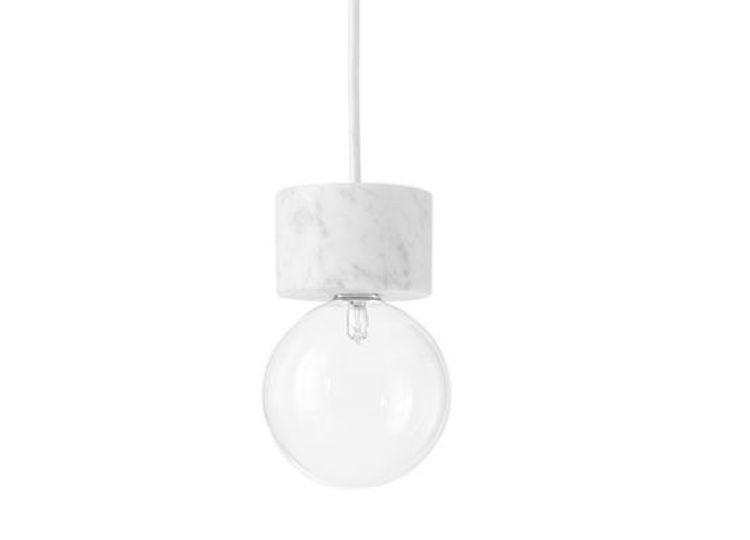est living cult design marble sv4 light 01 750x540