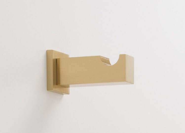 Breymen Wall Hook