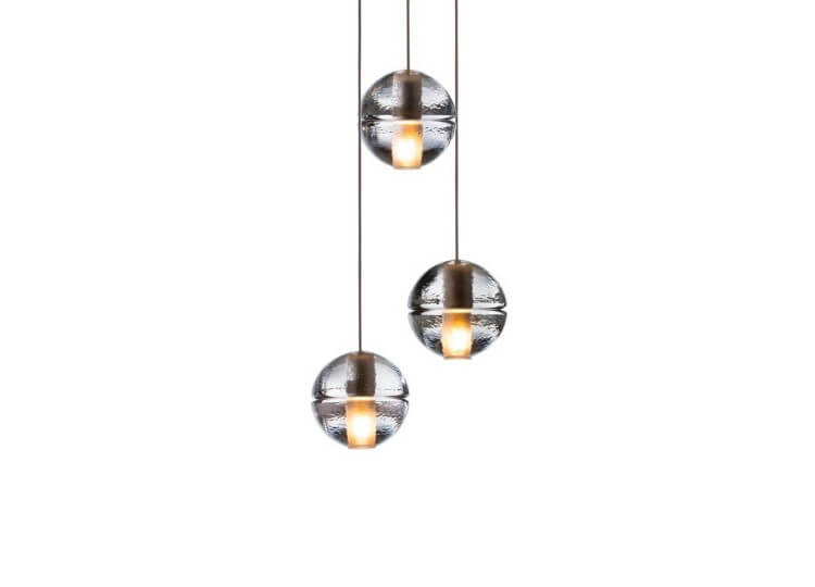 est living design directory 14.3 light bocci poliform 750x540