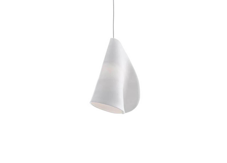 est living design directory 21.1 pendant light poliform
