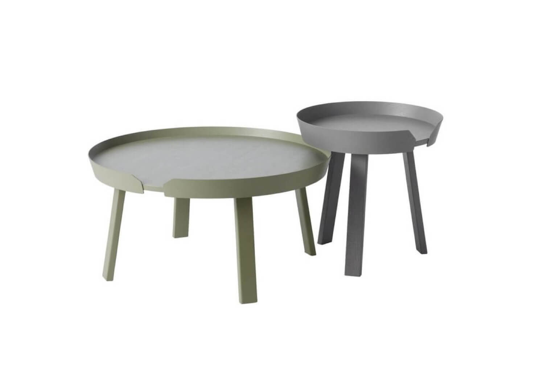 est living design directory around coffee tables luke furniture1