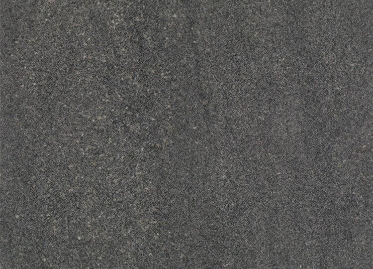 CDK Neolith Basalt Grey