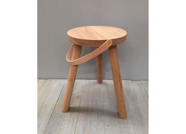 est living design directory chris colwell stool 5 1 750x540